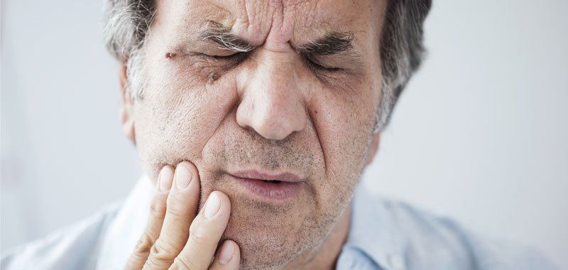 emergency appointments dental care jaw pain tooth pain patient
